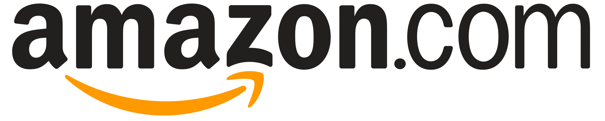 Customer Logo Amazon