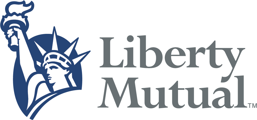 Customer Logo Liberty Mutual