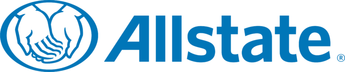 Customer Logo Allstate